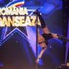 """Show INCENDIAR la """"Romania Danseaza""""! A fost mai bun decat orice dansatoare la bara"""