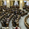 Senatul a aprobat OUG 14