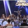 """Fetele care i-au facut pe Bendeac si pe CRBL sa transpire rau de tot la """"Romania Danseaza"""" (VIDEO)"""