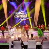 """La """"Romania Danseaza"""": Nu au nici dupa ce bea apa, dar danseaza demential! (VIDEO)"""