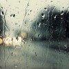Vremea schimba foaia din nou. Nu uitati umbrelele!