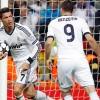 Real Madrid – Borussia Dortmund 2-0. Imposibilul n-a fost posibil (VIDEO)