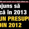 Euforia unei SARCINI care a durat cateva ore! Cum a ajuns Ana Maria Prodan sa plateasca ACUM pentru un presupus PACAT din 2012?