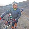Pe urmele lui Emil Racovita… cu bicicleta