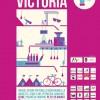 Orasul Victoria are festival de film