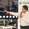 Tehnologia Smart2View acum si in Romania
