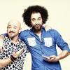 Vlad Craioveanu si Andrei Coman fac farse la Kanal D