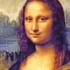 Leonardo da Vinci, la mall