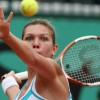 Simona Halep s-a calificat in optimi la US Open!