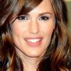Jennifer Garner isi regreta prima casatorie