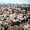 Cele mai scumpe orase ale lumii