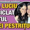 Iuliana Luciu l-a reciclat pe fostul Adelinei Pestritu?