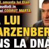 Gasca lui Schwarzenberg a ajuns la DNA