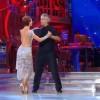 Andrea Bocelli a dansat rumba! Dansul care a impresionat o lume intreaga!