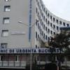 Spitalul de Urgenta Floreasca, mutat din centrul Capitalei. La fel si cel de Arsi