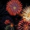 """""""La multi ani 2014"""": Focuri de artificii spectaculoase si multa veselie in tarile care au trecut deja in NOUL AN! (VIDEO)"""