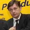 In prag de nou an electoral, Antonescu se leapada de Basescu