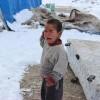 Refugiatii nimanui, veniti de peste dealuri
