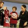Andreea Marin si Tuncay Ozturk, transfer de lux la CFR Cluj