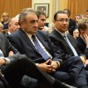 Ponta sustine ca l-ar vota pe Georgescu premier