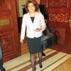 Rovana Plumb, atac la adresa senatorilor din opozitie: Nu sunt interesati de binele populatiei
