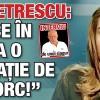 """Ioana Petrescu: """"Voi face in Romania o corporatie de mare porc!"""""""