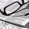 Mori de ras: presa nu citeste ziarele!
