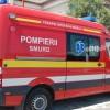 Continua verificarile in cazul mortii lui Gyuri Pascu