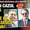 Ancheta in cazul lui Bercea Mondial se muta de la Mircea Basescu la Dan Sova!