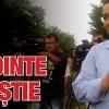 Victor Ponta, presedinte de Orastie