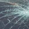 Cinci oameni raniti, dupa ce un microbuz s-a rasturnat pe A3