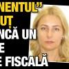 """Locotenentul"" lui Codrut Marta, inca un dosar de evaziune fiscala"
