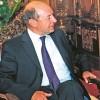 """Basescu, despre numirea lui Donald Tusk in fruntea Consiliului European: """"Exceptional!"""""""
