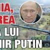 Romania, viitoarea tinta a lui Putin