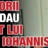 Senatorii PNL ii dau cu flit lui Iohannis