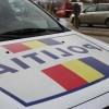 Autorul jafului de la banca din Bucuresti, negasit inca