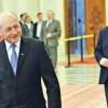 Basescu: In momentul de fata nu exista o motivatie sa trimiti Bugetul inapoi