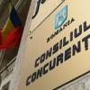 Amenzi uriase. 9 firme de asigurari, sanctionate in privinta tarifelor RCA