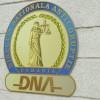 Sefa Judecatoriei Faurei, retinuta de DNA pentru luare de mita