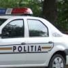 Senatorul Marius Nicoara, implicat intr-un accident, la Cluj