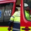 Grav accident de circulatie, cu 4 morti, in Brasov