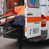 Accident grav in Buzau. Cinci persoane au fost ranite!
