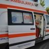 Accident cu cinci victime pe DN1, in Brasov