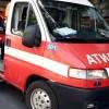 Accident pe DN 15, la Recea – un om a murit, alti doi au fost raniti