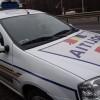 Accident in Bucuresti: oameni la spital si 8 masini lovite