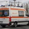 Doi marinari au cazut in apa, in Portul Constanta. Unul dintre ei a murit