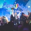 Finala EUROVISION ROMANIA 2015 are un castigator: trupa VOLTAJ pleaca la Viena! (VIDEO)