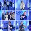 Finala nationala EUROVISION 2015 (8 martie): diseara aflam cine reprezinta Romania la Viena! (VIDEO)