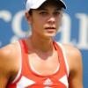 O veste buna si una rea, la Roland Garros: Mitu s-a calificat in optimi, Begu a parasit turneul!