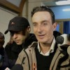 IGPR: Radu Mazare este in custodia Politiei Romane/Fostul primar va fi adus azi in tara